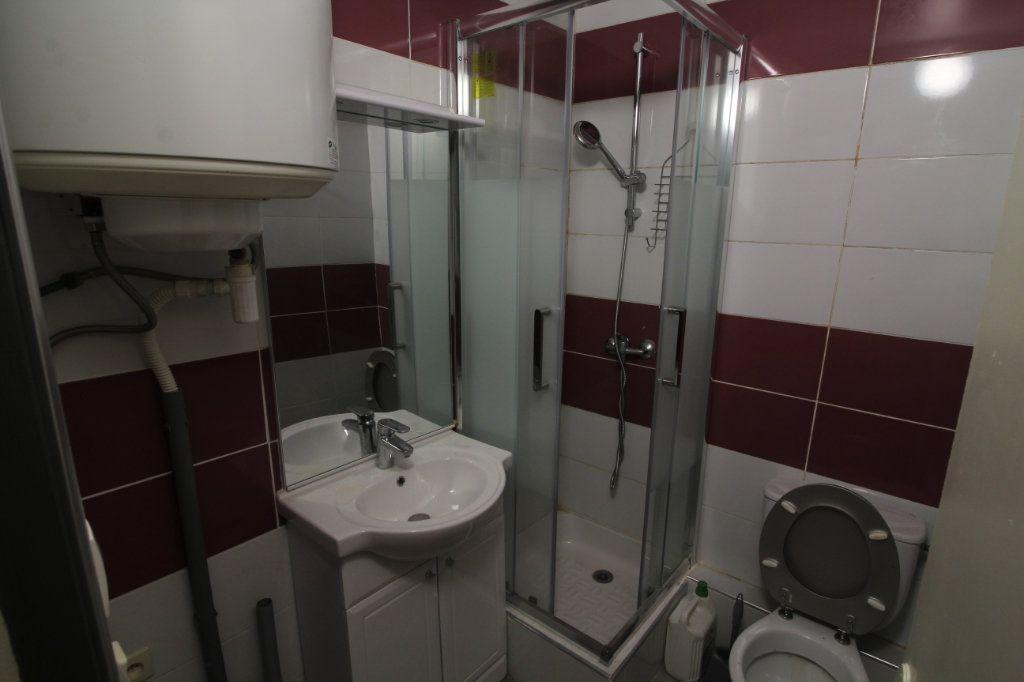 Appartement à vendre 1 15.96m2 à Meaux vignette-4