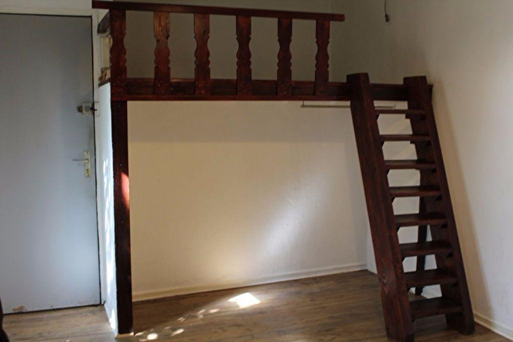 Appartement à vendre 1 15.96m2 à Meaux vignette-5