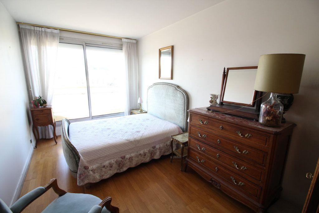 Appartement à vendre 3 82m2 à Meaux vignette-3