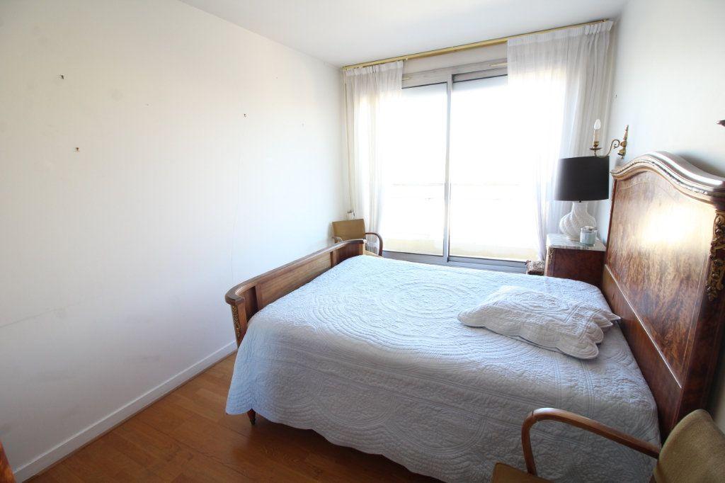 Appartement à vendre 3 82m2 à Meaux vignette-4