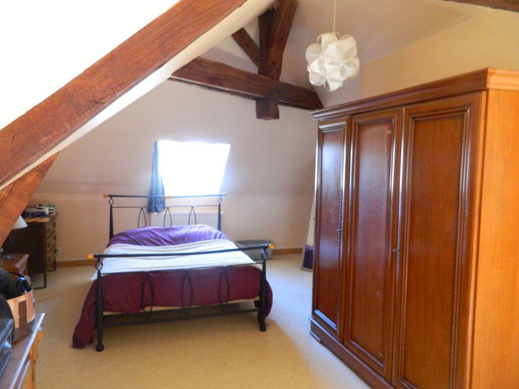 Maison à vendre 4 106m2 à Varreddes vignette-3