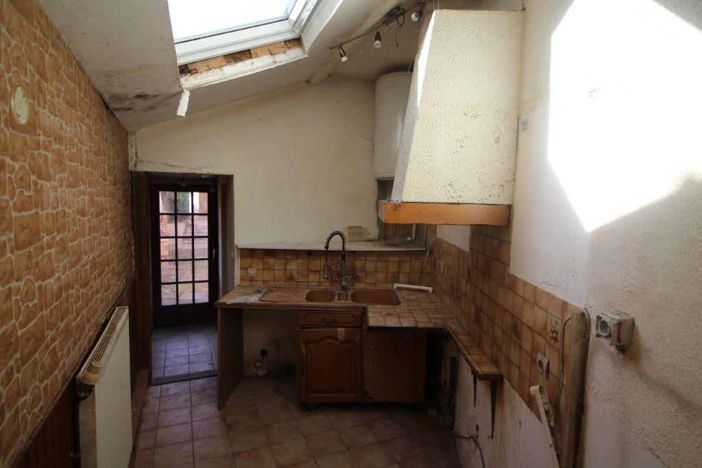 Maison à vendre 3 57m2 à Lizy-sur-Ourcq vignette-4