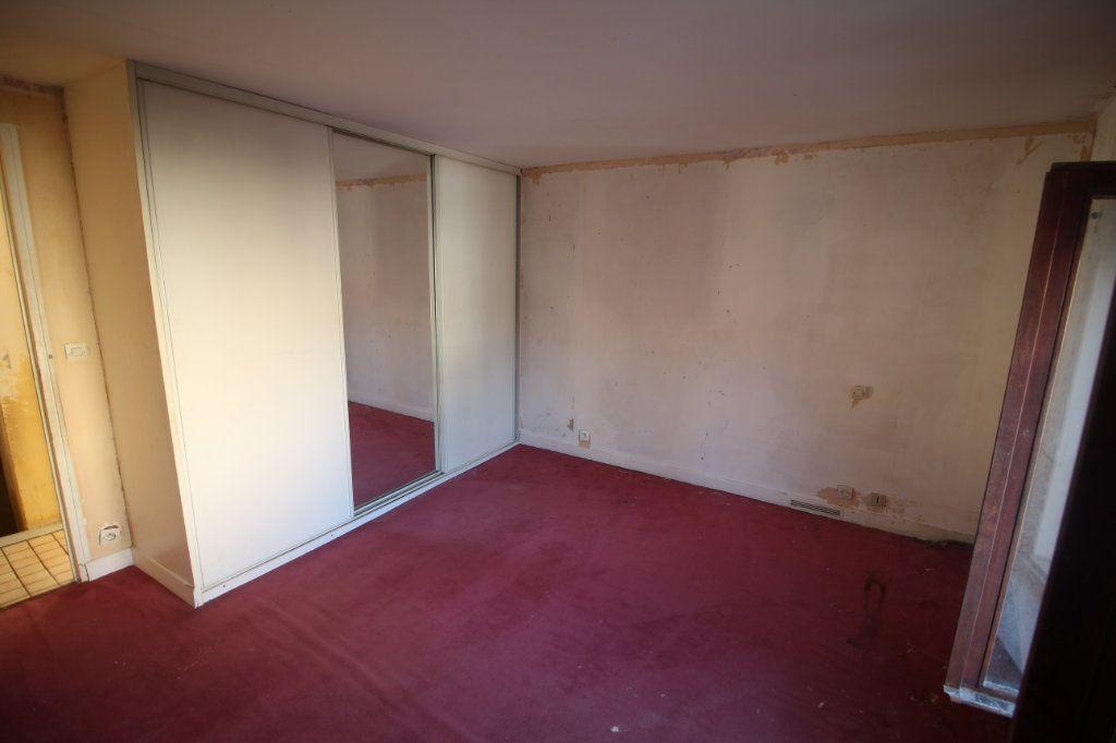 Maison à vendre 3 57m2 à Lizy-sur-Ourcq vignette-6