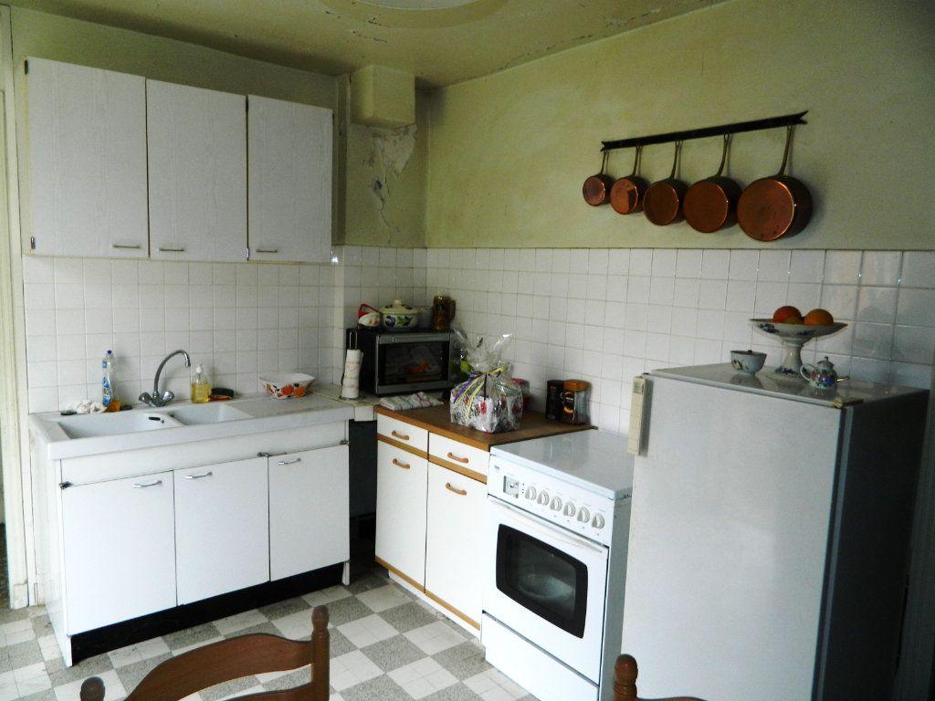 Maison à vendre 4 65m2 à Villenoy vignette-2