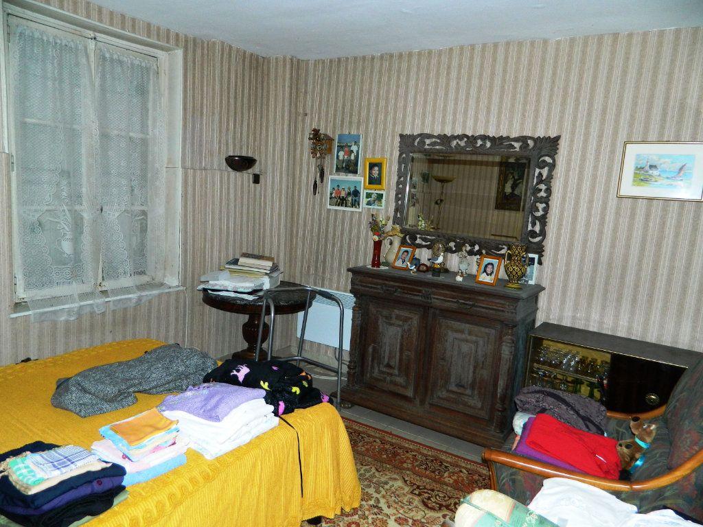 Maison à vendre 4 65m2 à Villenoy vignette-3