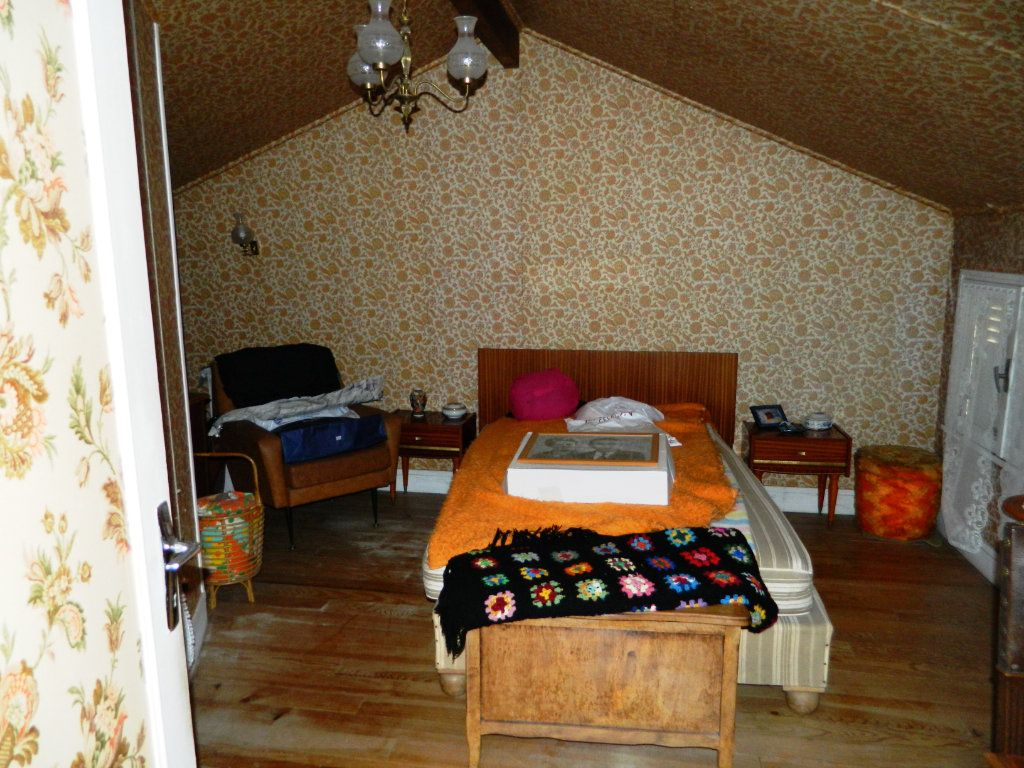 Maison à vendre 4 65m2 à Villenoy vignette-5