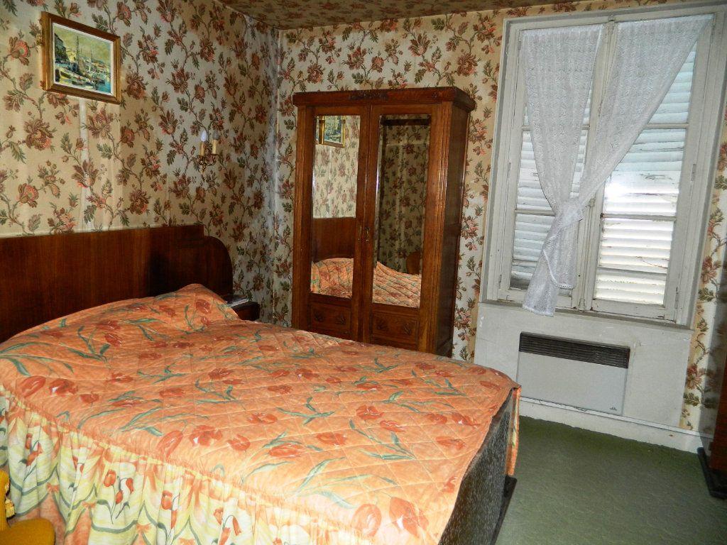 Maison à vendre 4 65m2 à Villenoy vignette-6