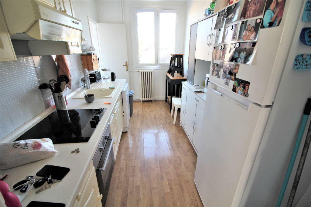 Appartement à vendre 5 87m2 à Meaux vignette-4