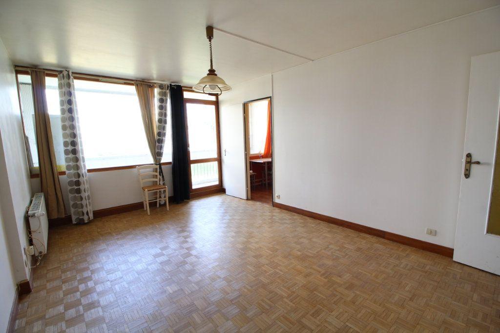 Appartement à vendre 3 67.5m2 à Meaux vignette-1