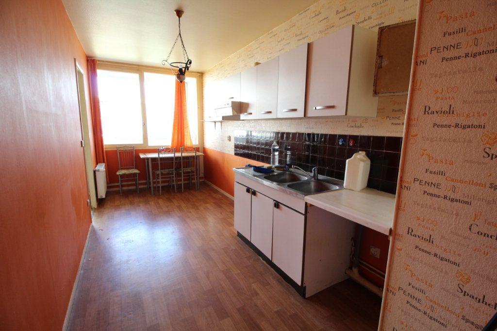 Appartement à vendre 3 67.5m2 à Meaux vignette-2