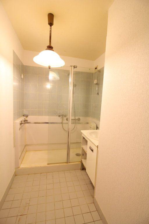 Appartement à vendre 3 67.5m2 à Meaux vignette-3