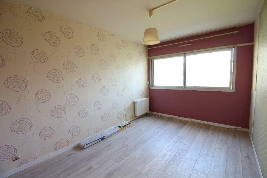 Appartement à vendre 3 67.5m2 à Meaux vignette-4