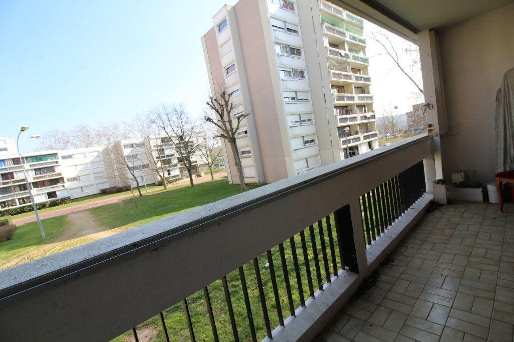 Appartement à vendre 3 67.5m2 à Meaux vignette-6