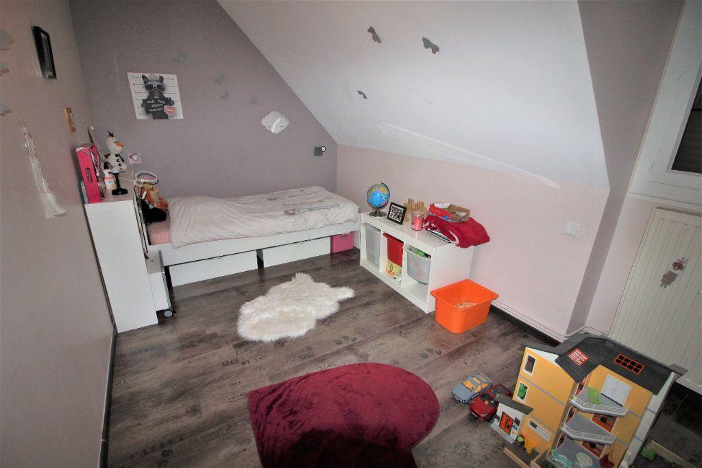 Maison à vendre 5 160m2 à Saint-Soupplets vignette-6