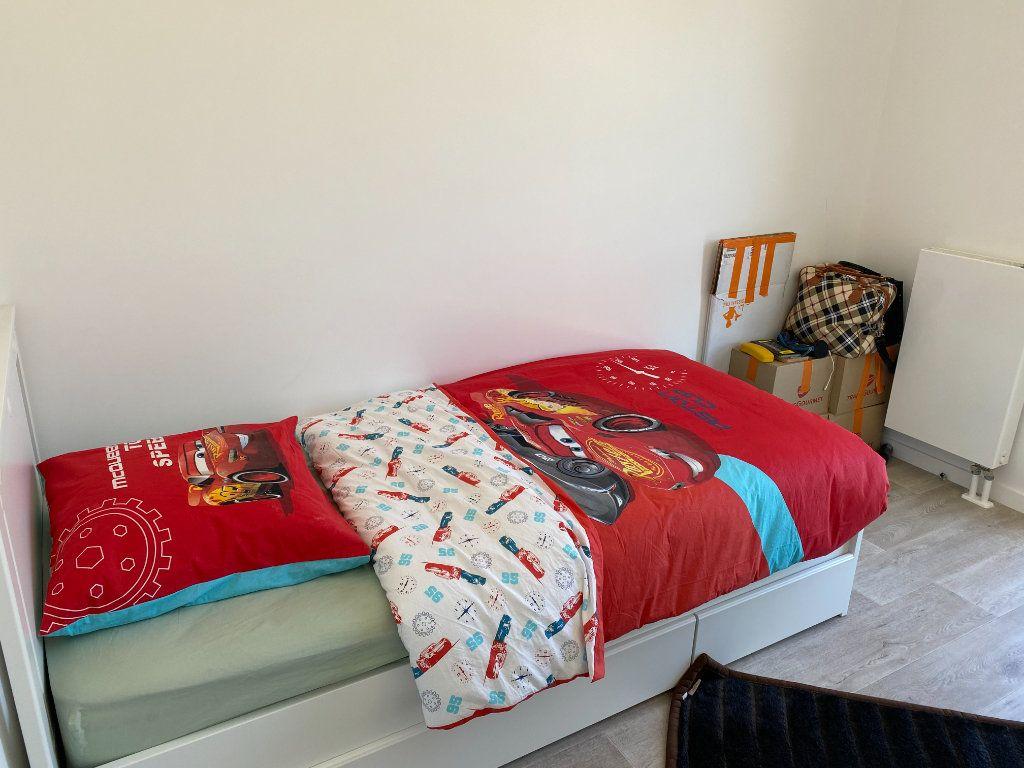 Appartement à vendre 4 72.62m2 à Meaux vignette-5
