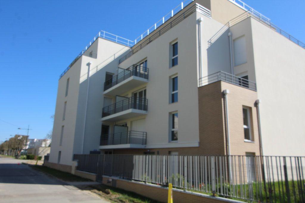 Appartement à vendre 4 72.62m2 à Meaux vignette-9