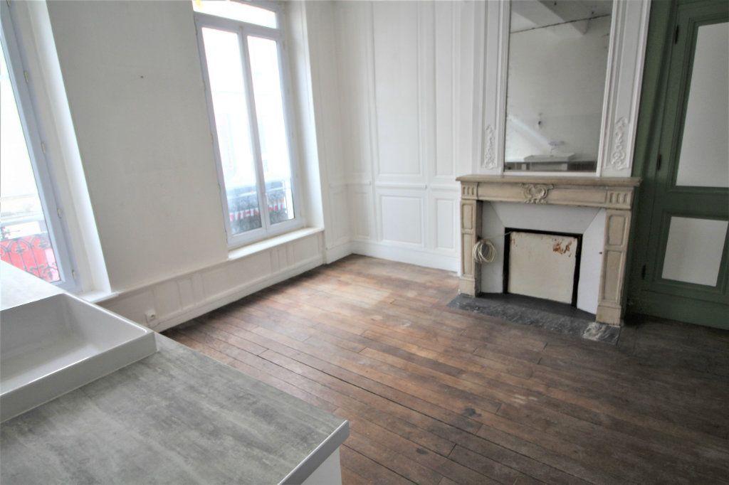 Appartement à vendre 4 88m2 à Meaux vignette-1