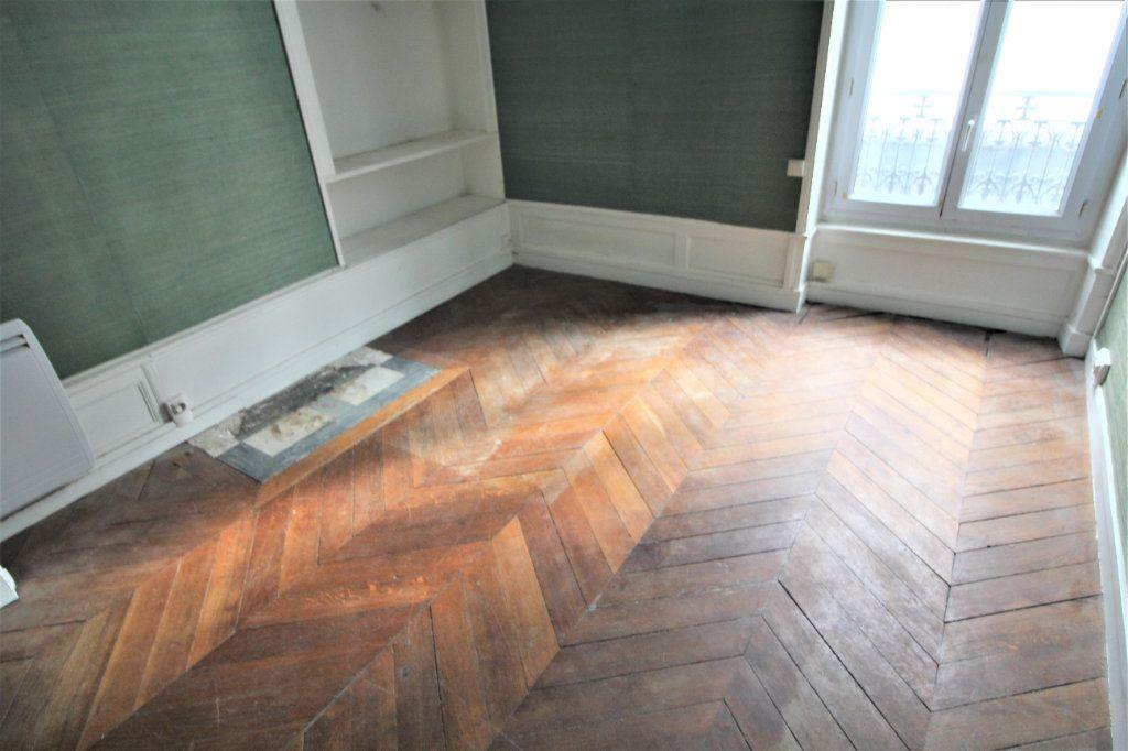 Appartement à vendre 4 88m2 à Meaux vignette-5