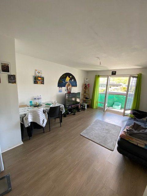 Appartement à vendre 2 46.91m2 à Meaux vignette-3