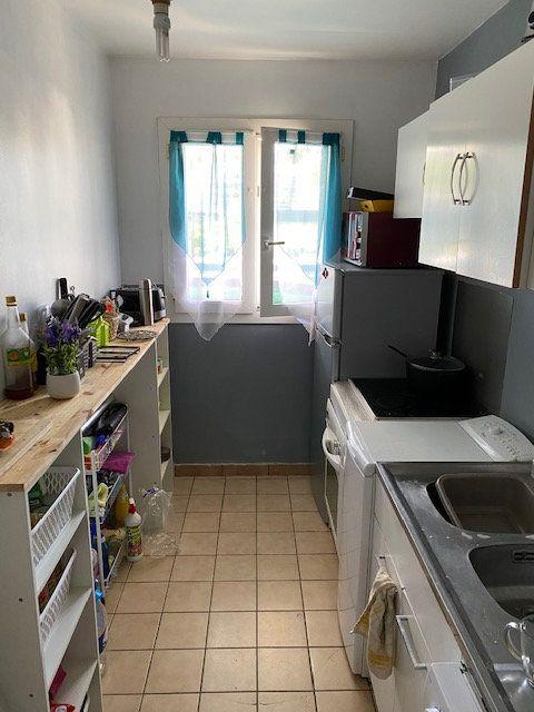 Appartement à vendre 2 46.91m2 à Meaux vignette-4