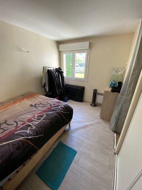 Appartement à vendre 2 46.91m2 à Meaux vignette-5
