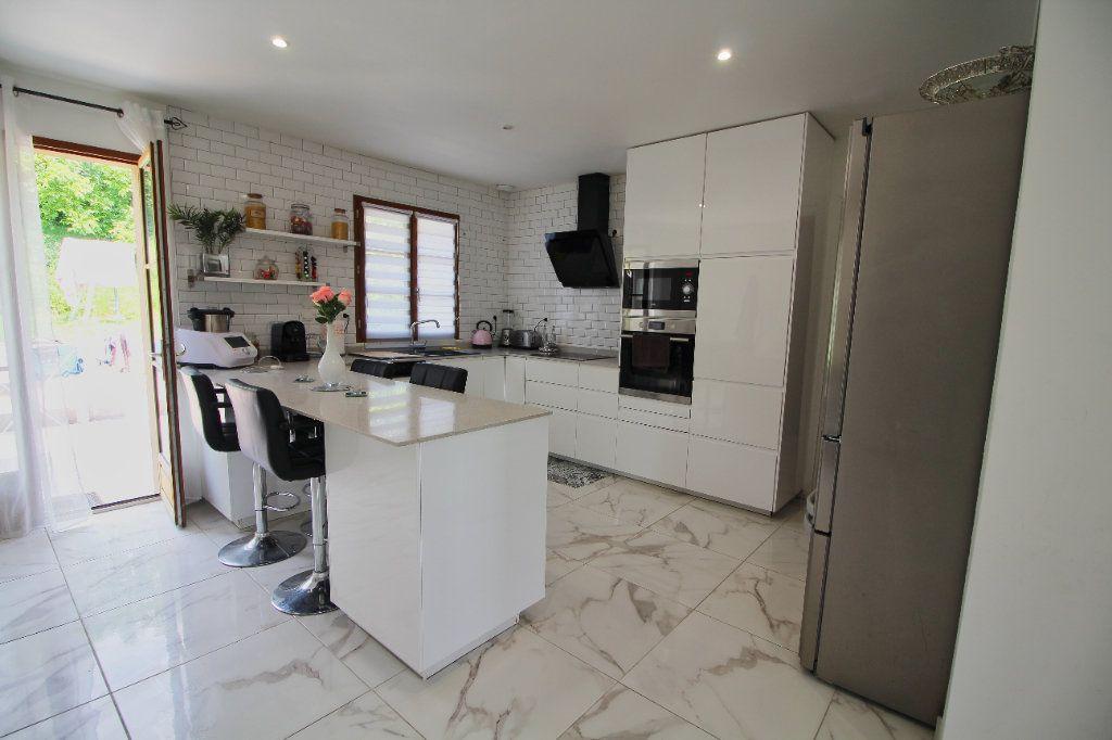 Maison à vendre 5 136m2 à Meaux vignette-2