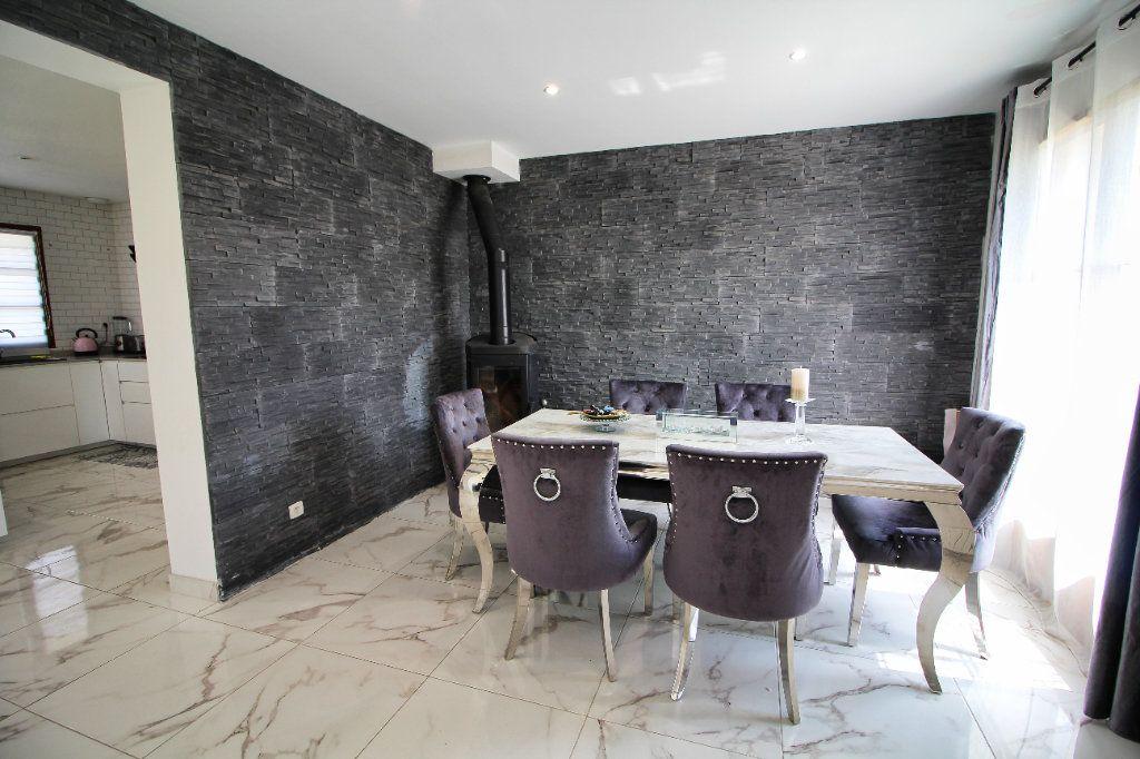 Maison à vendre 5 136m2 à Meaux vignette-3