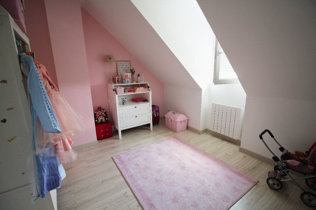 Maison à vendre 5 136m2 à Meaux vignette-6