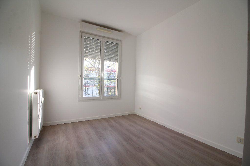 Appartement à vendre 3 52.57m2 à Meaux vignette-2