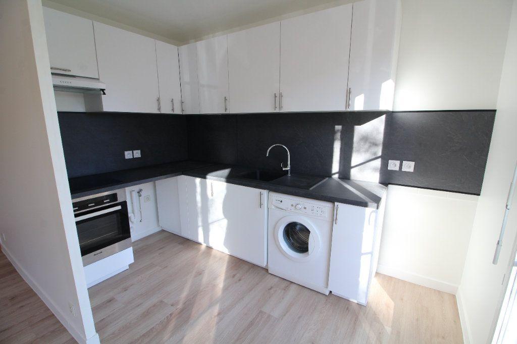 Appartement à vendre 3 52.57m2 à Meaux vignette-3