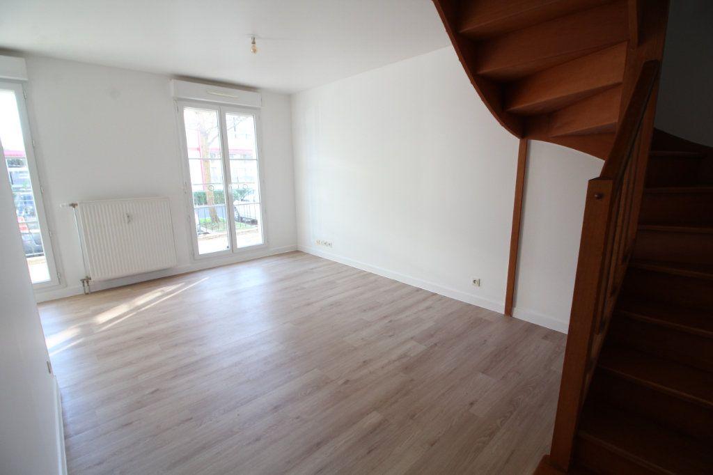 Appartement à vendre 3 52.57m2 à Meaux vignette-4