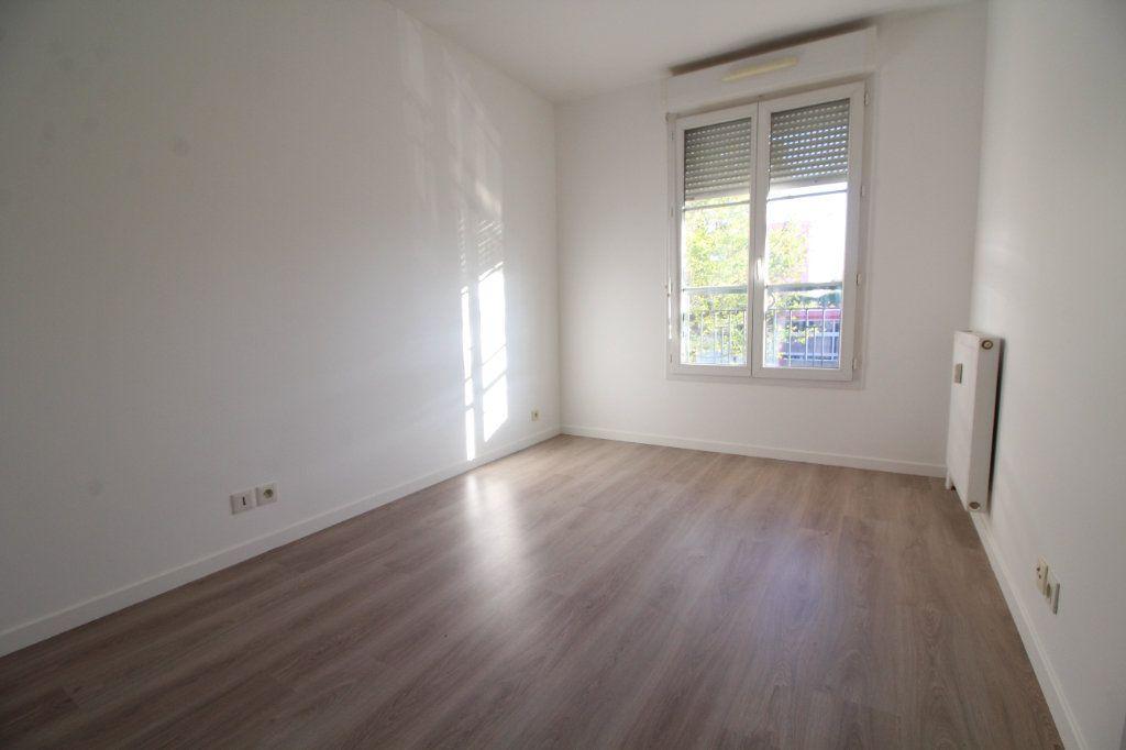 Appartement à vendre 3 52.57m2 à Meaux vignette-5