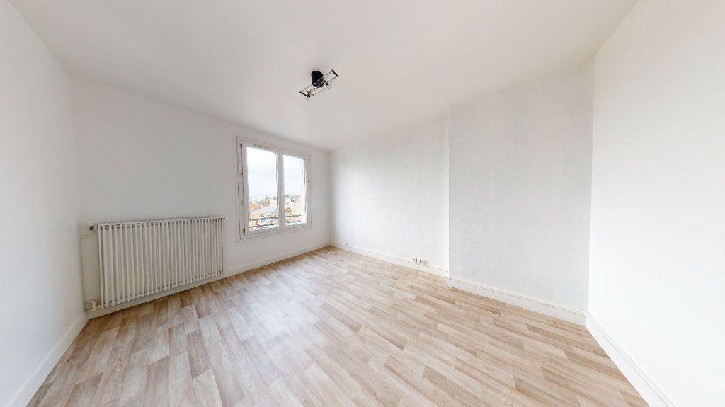 Appartement à louer 2 47.81m2 à Le Havre vignette-1