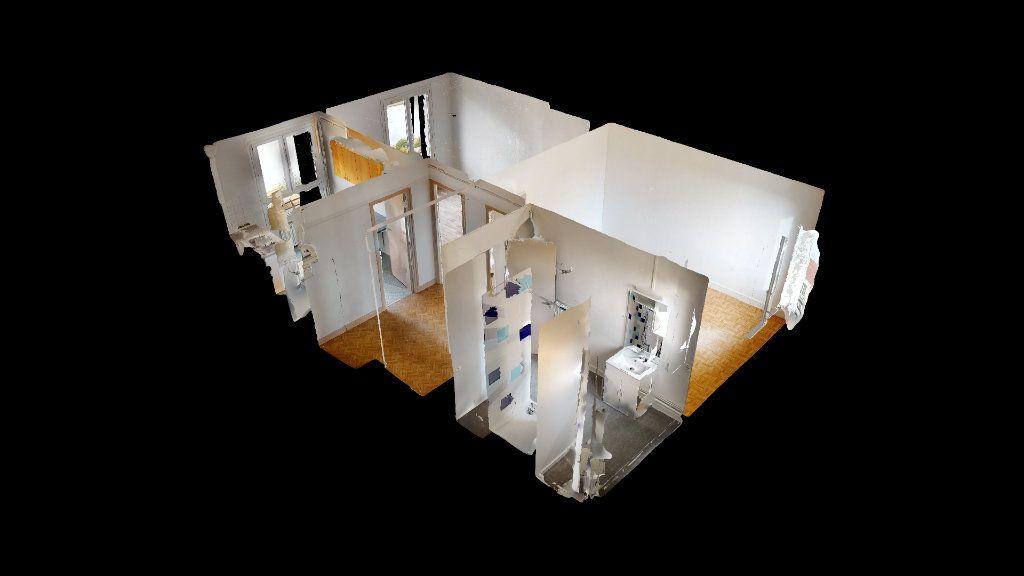 Appartement à louer 2 47.81m2 à Le Havre vignette-2