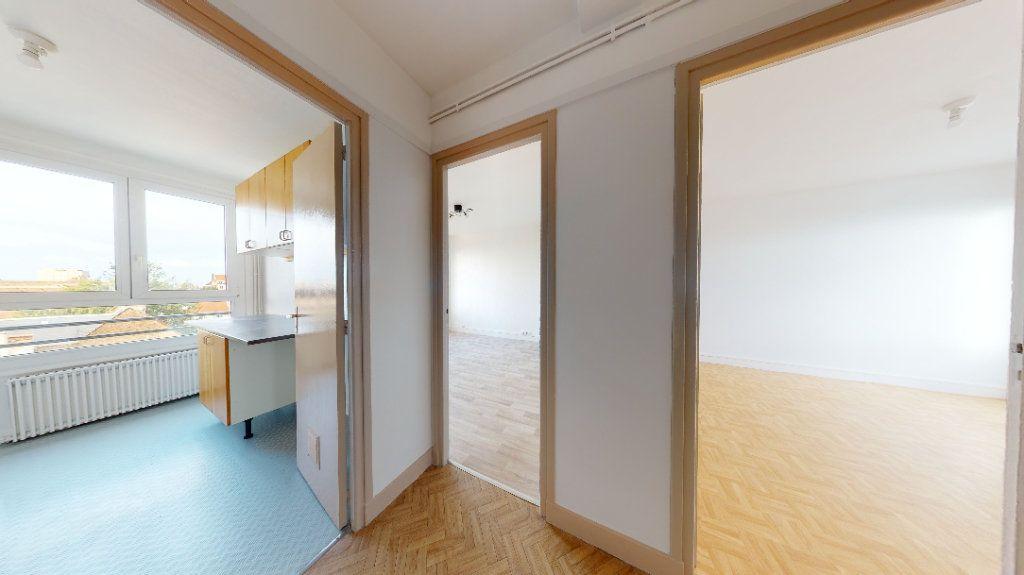 Appartement à louer 2 47.81m2 à Le Havre vignette-3