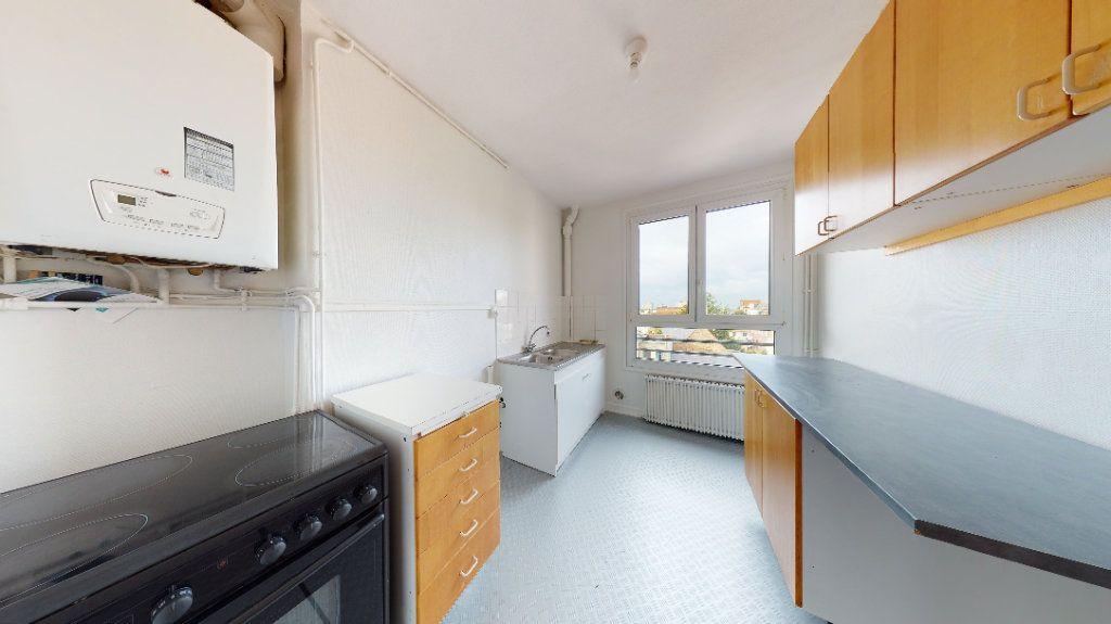 Appartement à louer 2 47.81m2 à Le Havre vignette-4