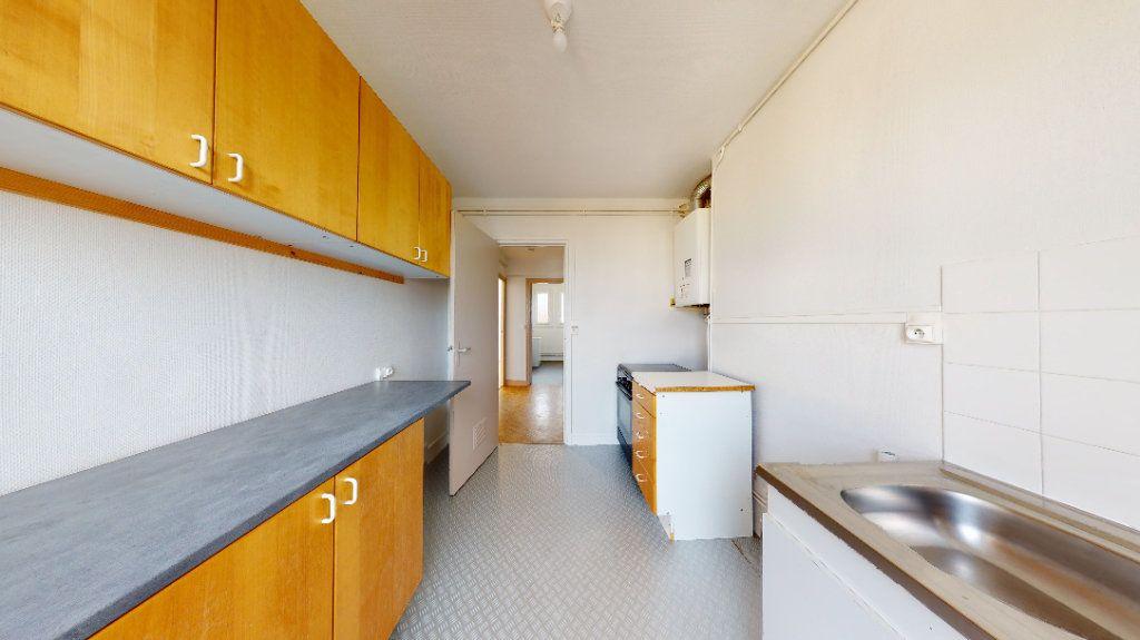 Appartement à louer 2 47.81m2 à Le Havre vignette-5