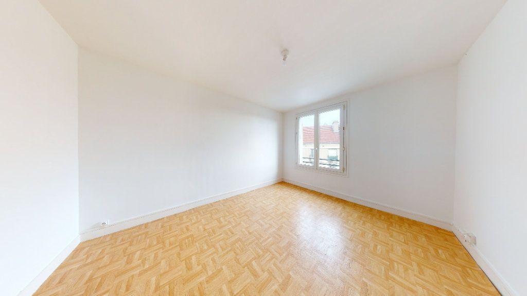 Appartement à louer 2 47.81m2 à Le Havre vignette-6