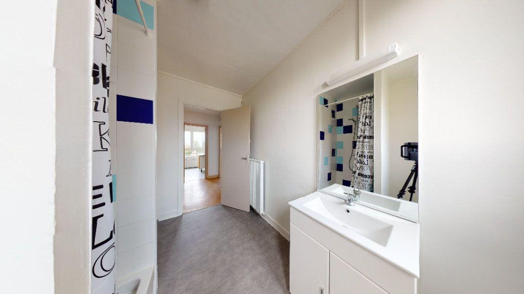 Appartement à louer 2 47.81m2 à Le Havre vignette-8