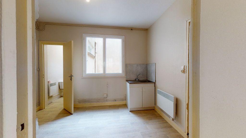 Appartement à louer 1 25.93m2 à Le Havre vignette-5