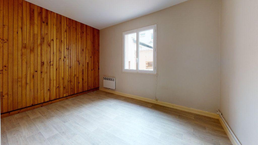 Appartement à louer 1 25.93m2 à Le Havre vignette-7
