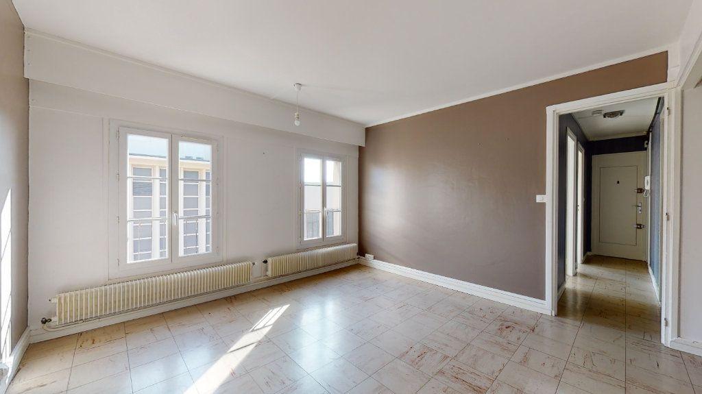 Appartement à louer 3 44.12m2 à Le Havre vignette-3