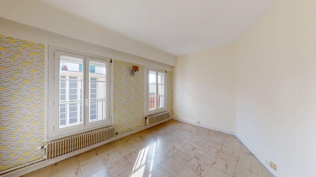 Appartement à louer 3 44.12m2 à Le Havre vignette-4