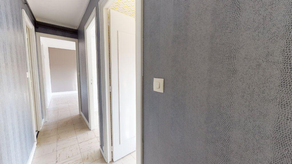 Appartement à louer 3 44.12m2 à Le Havre vignette-7