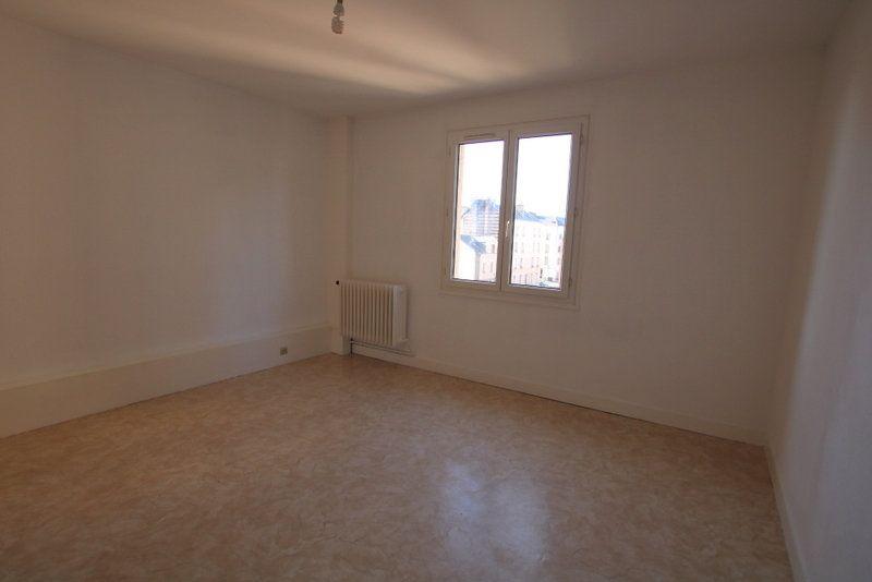 Appartement à louer 1 24.89m2 à Le Havre vignette-1