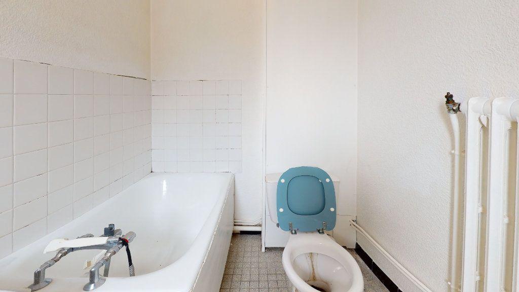 Appartement à louer 1 24.89m2 à Le Havre vignette-5