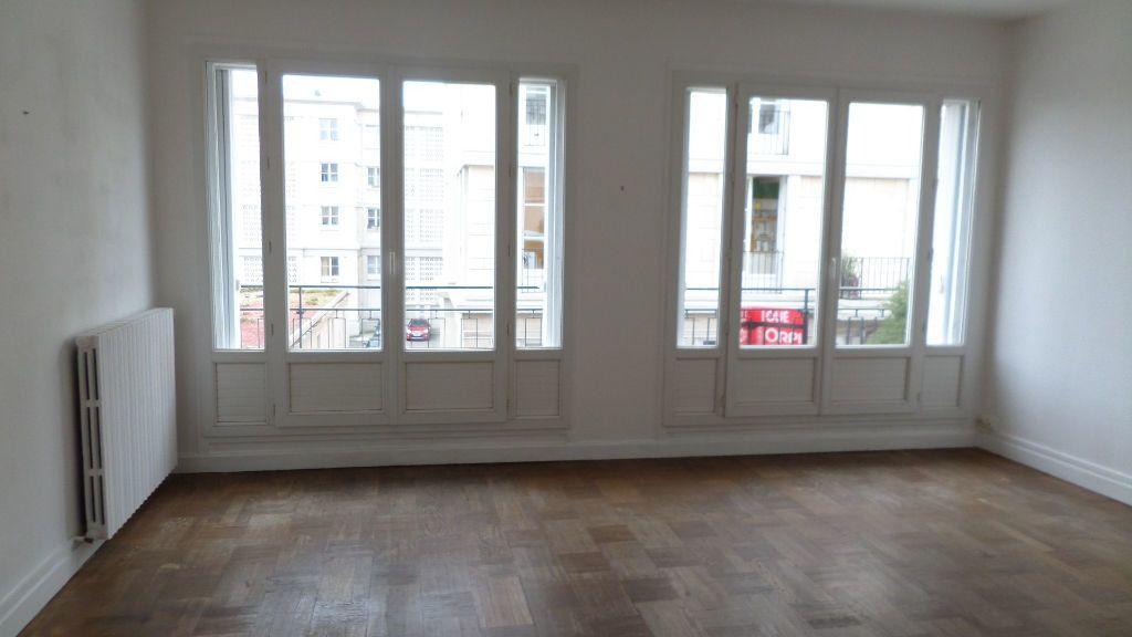 Appartement à louer 3 68.01m2 à Le Havre vignette-2