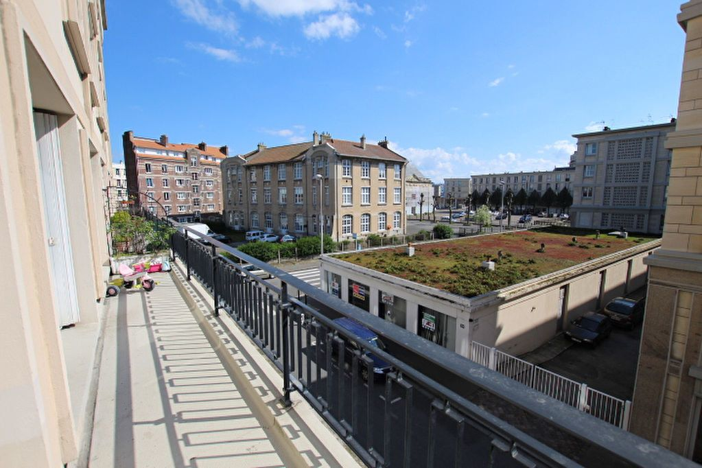 Appartement à louer 3 68.01m2 à Le Havre vignette-5