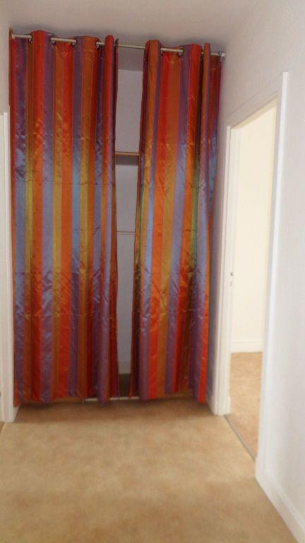 Appartement à louer 3 68.01m2 à Le Havre vignette-6