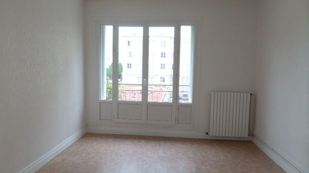 Appartement à louer 3 68.01m2 à Le Havre vignette-7